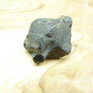 Spinelle noir Brut 20 gr ref 0101